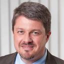 Andreas Franken - Bonn