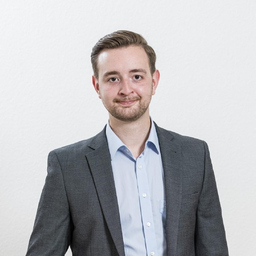 Alexander Schrul's profile picture