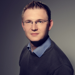 Rene Biewald's profile picture