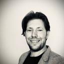 Tobias Rohde - Köln
