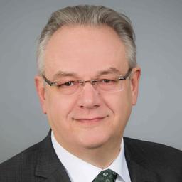 Gerhard Funk - Gerhard Funk - Ottersberg
