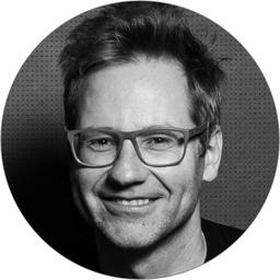 Bernd Leske's profile picture