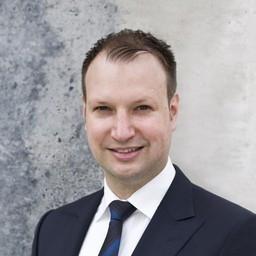 Andreas Rittel - OFIGO GmbH & Co. KG - Essen