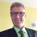Rolf Bachmann - Dietikon