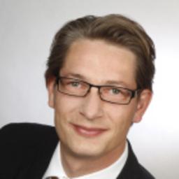 Martin Alfs - TIM Solutions GmbH - Garching bei München