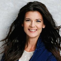 Tessa Becker - Tessa Becker Image coaching - Bergisch Gladbach