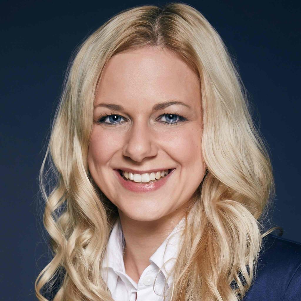 Carolin Arciuolo's profile picture