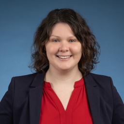 Sabrina Marzahn's profile picture