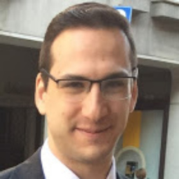 Dr Giuseppe Tramontana - System Management S.p.A. - Milan