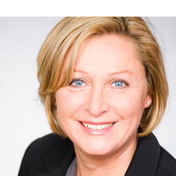 Astrid Katharina Korell - Clinical Research Consulting - Businesscoaching - Allensbach-Hegne