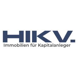 Holger H. Hohlfeld