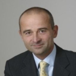 Heinrich Florian