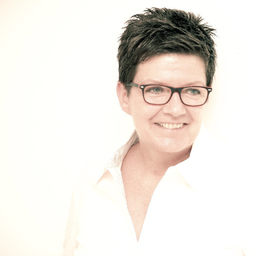 Susanne Pälmer - SOCIALmed-Soest & PICNIC-Fotografie - Soest