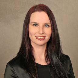 Charlotte Scharbert's profile picture