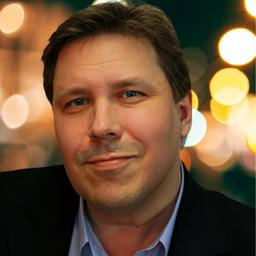 Niko Bayer - Niko Bayer, Berater und Trainer für Marketing und Kommunikation - Nieder-Olm