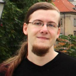 Alexander Brüchner's profile picture
