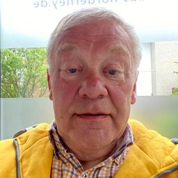 Georg Dückinghaus's profile picture