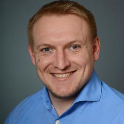 Alexei Sub's profile picture