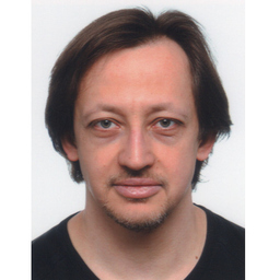 Michael Kulla - GEDOPLAN GmbH - Hannover