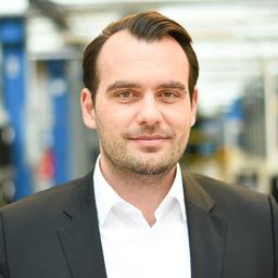 Pavel Jagja