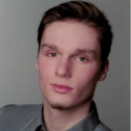 Kevin Rössler