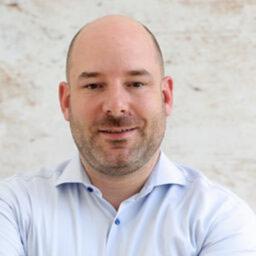Thomas Gondorf - AXXCON GmbH & Co. KG - Düsseldorf