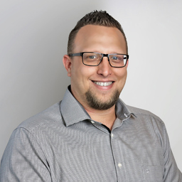 Patrick Bongers's profile picture