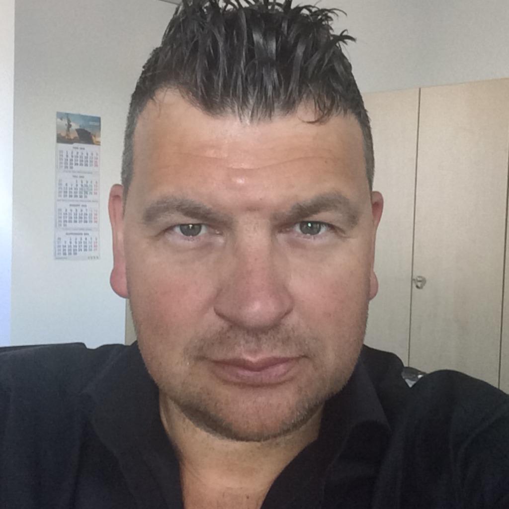 Ralf Albrecht's profile picture