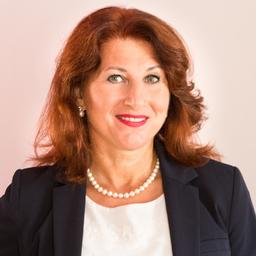 Dr Ingrid Bläumauer - Kanzlei Dr. Ingrid Bläumauer - Wien