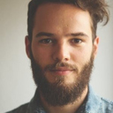 David Haas - Berlin