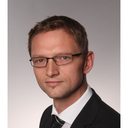 Matthias Beyer - Berlin