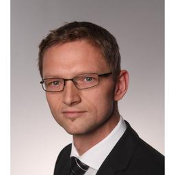 Matthias Beyer - Dr. Petereit & Armbrüster - Berlin