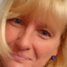 Petra Hirsch's profile picture