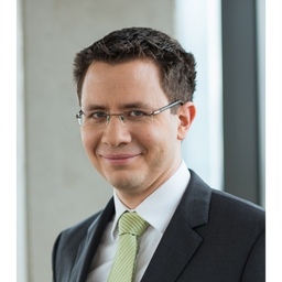 Jan-Christoph Kischkewitz - INVERTO GmbH - a BCG company - Köln