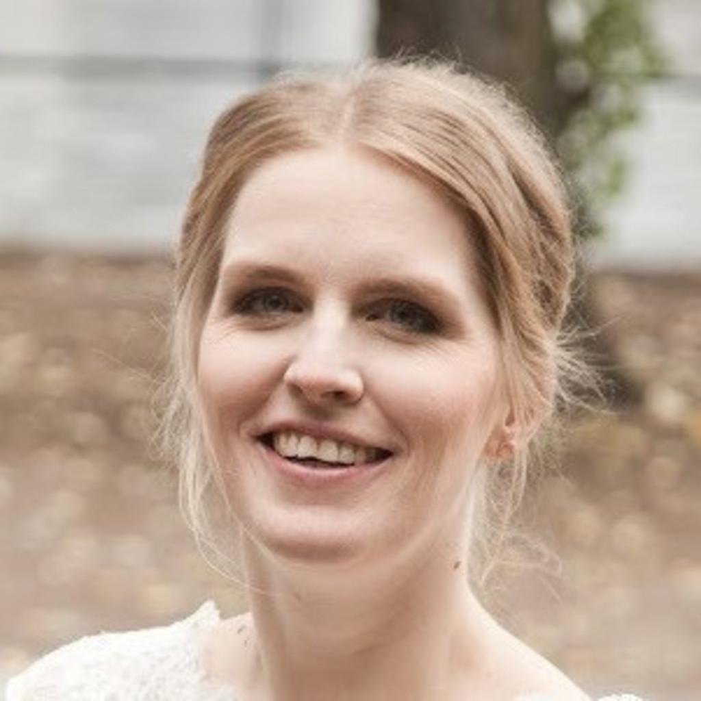 Claudia Ewelt's profile picture