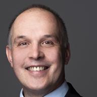 Dr. Uwe Rossow