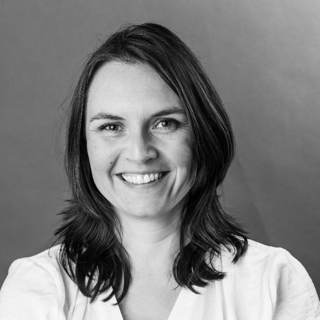 Eva-Maria Reichl - systemischer Coach & Beraterin - WIN