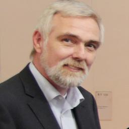 Frank Neffgen - QM-Neffgen - Remscheid