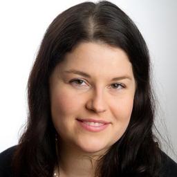 Manuela Gabathuler