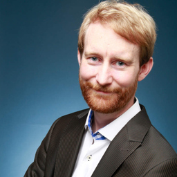 Peter Hanz - TES Electronic Solutions - Duisburg