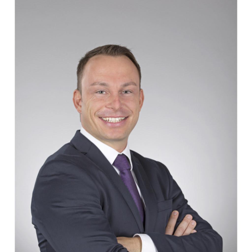 Florian Fürst