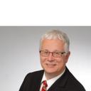 Andreas Reinhard - Buchs AG