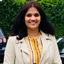 Rajitha Narayanan - Munich