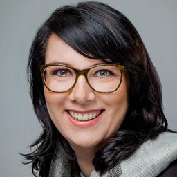 Melanie Jäger - Duni GmbH - Osnabrück, Hannover, Malmö / Schweden