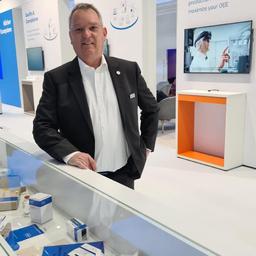 Walter Würfel - Rondo AG - Allschwil