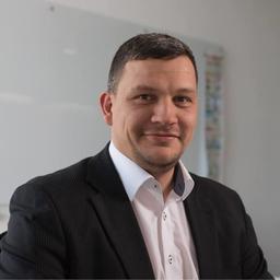 Michael Brückner's profile picture