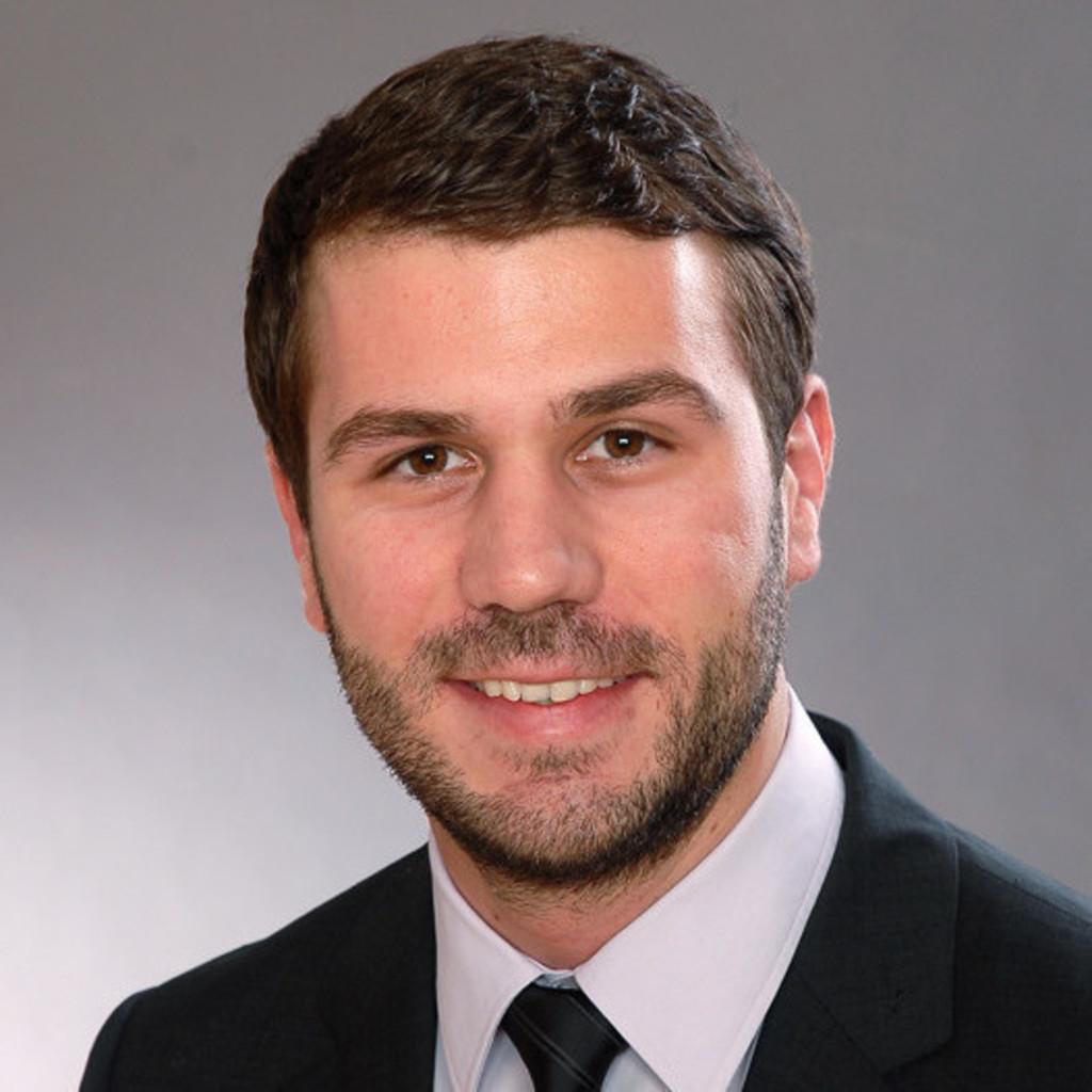 Andreas Dorn Technology Specialist Computacenter Ag