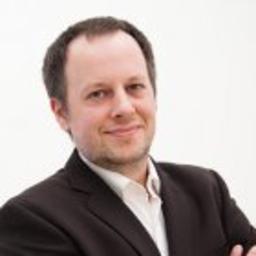 Sven Schneider - Schneider Websolutions - Berlin