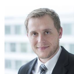Stefan Tahedl - BayWa AG - München