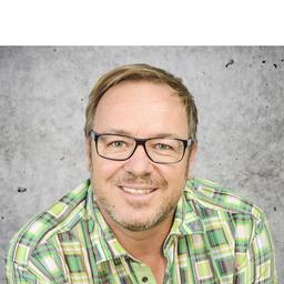 Ulrich Philipp - screengallery  -  Die Werbeagentur - Schwäbisch Hall
